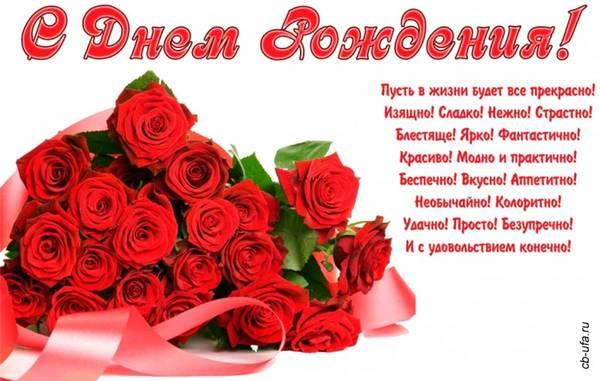http://sf.uploads.ru/t/djX5h.jpg