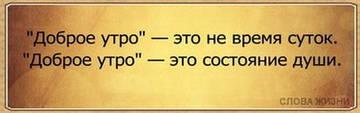 http://sf.uploads.ru/t/djsKc.jpg