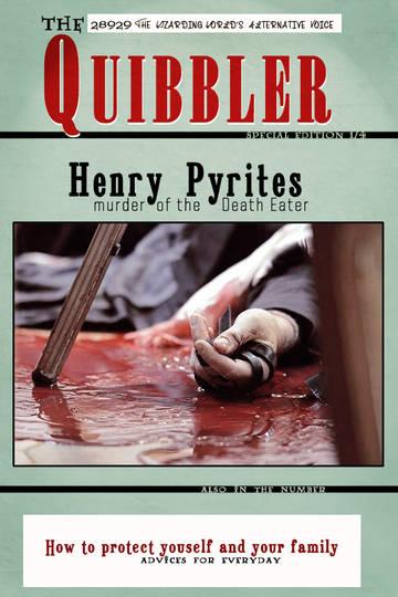 """Номер """"Придиры"""" от 1 сентября 1997 года"""