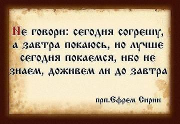 http://sf.uploads.ru/t/dpu8E.jpg