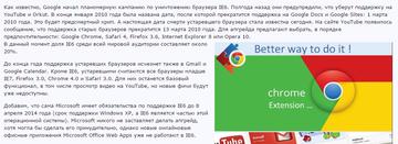 http://sf.uploads.ru/t/du6n4.png