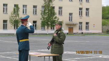 http://sf.uploads.ru/t/dv91u.jpg