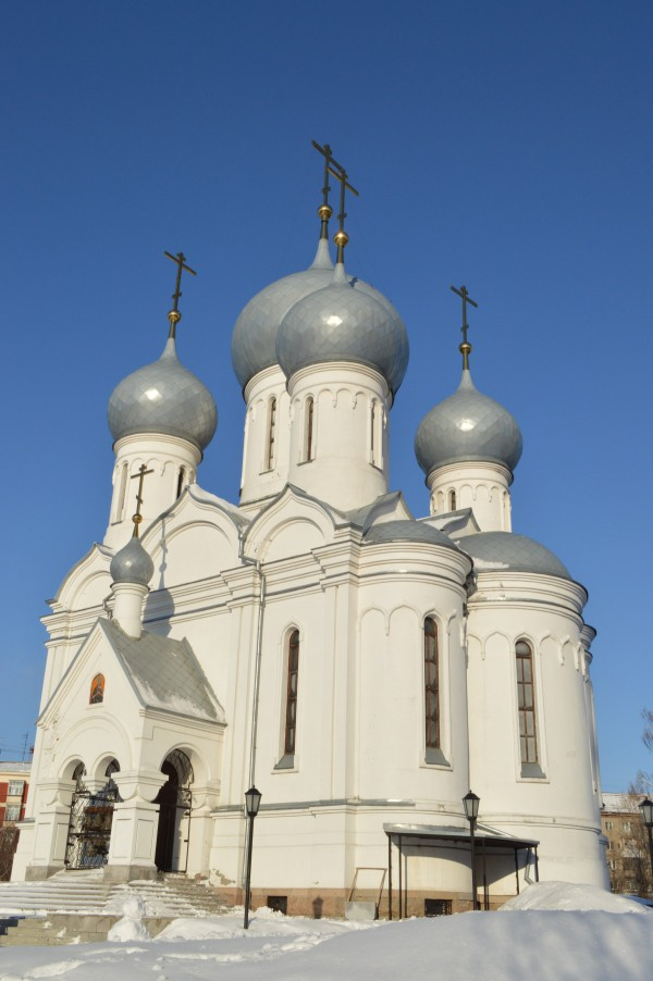 http://sf.uploads.ru/t/dveUG.jpg