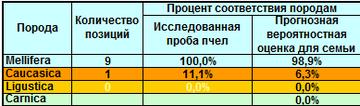 http://sf.uploads.ru/t/e0J4y.png