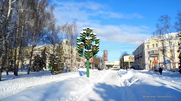 http://sf.uploads.ru/t/eEFmU.jpg