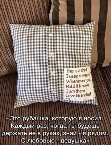 http://sf.uploads.ru/t/eUWKS.jpg