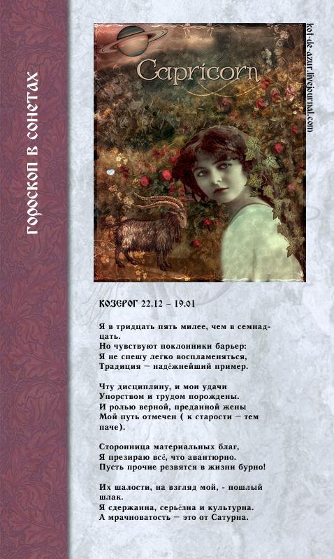http://sf.uploads.ru/t/eUspb.jpg