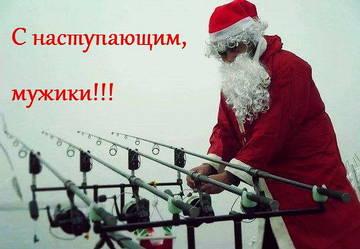 http://sf.uploads.ru/t/eYNJR.jpg