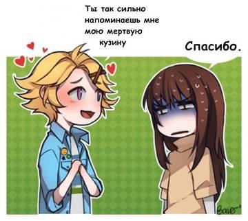 http://sf.uploads.ru/t/ejozZ.jpg