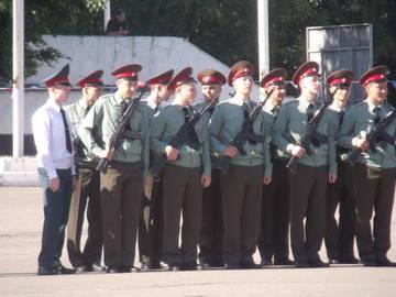 http://sf.uploads.ru/t/elKsm.jpg