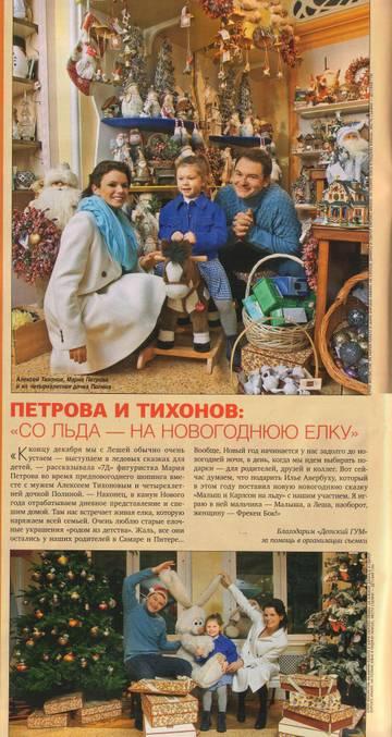 http://sf.uploads.ru/t/euBvf.jpg