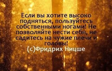 http://sf.uploads.ru/t/ewvmN.jpg
