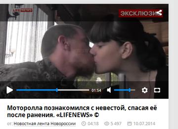 http://sf.uploads.ru/t/f0uxX.png