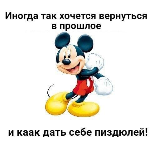 http://sf.uploads.ru/t/f1OBg.jpg