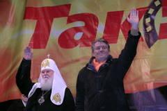 http://sf.uploads.ru/t/f6chE.jpg