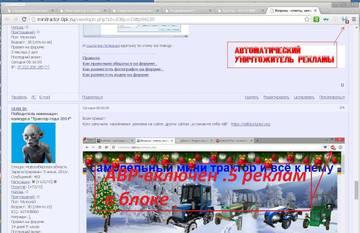 http://sf.uploads.ru/t/fAnh9.jpg