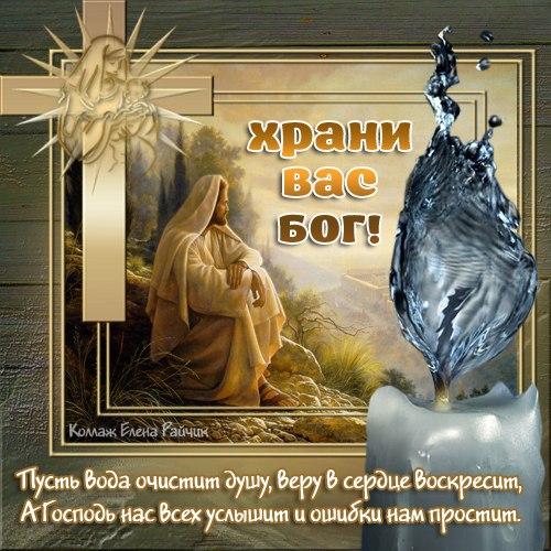 http://sf.uploads.ru/t/fD0aG.jpg