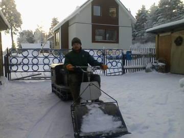 http://sf.uploads.ru/t/fEDhY.jpg