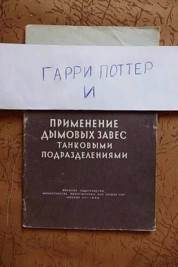http://sf.uploads.ru/t/fF67A.jpg