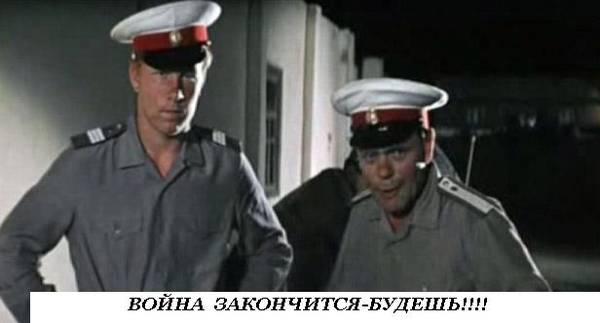 http://sf.uploads.ru/t/fFWXC.jpg