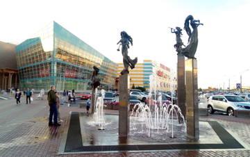 http://sf.uploads.ru/t/fNO4b.jpg