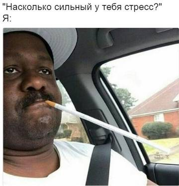 http://sf.uploads.ru/t/fWHJR.jpg