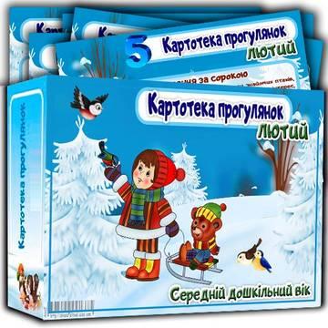 http://sf.uploads.ru/t/fXuUk.jpg