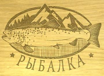 http://sf.uploads.ru/t/fctak.jpg