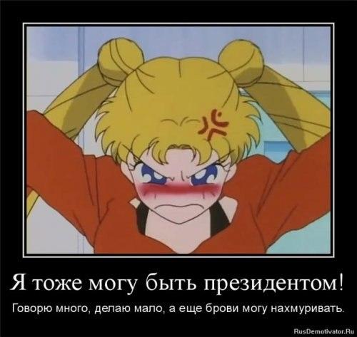 http://sf.uploads.ru/t/fun7h.jpg