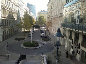 http://sf.uploads.ru/t/fwsI6.jpg