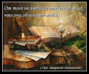 http://sf.uploads.ru/t/g3oMP.jpg