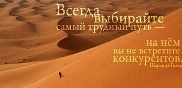 http://sf.uploads.ru/t/g3vRt.jpg