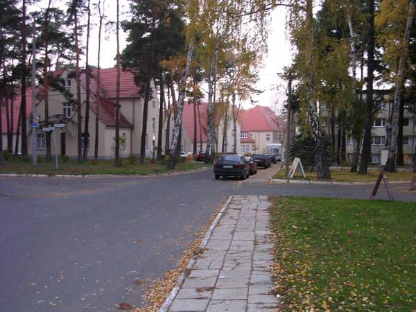 http://sf.uploads.ru/t/gAvTN.jpg