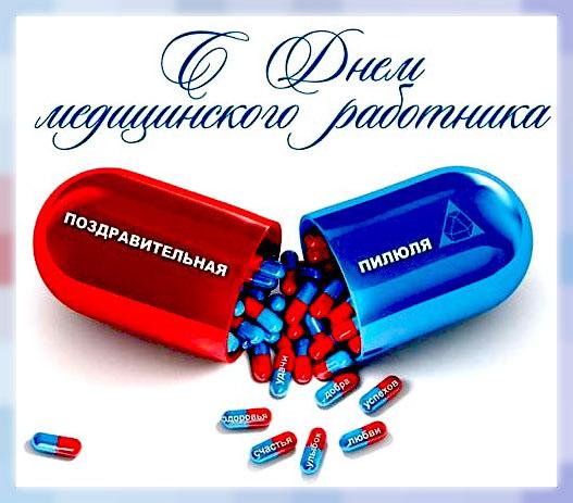 http://sf.uploads.ru/t/gHbRf.jpg