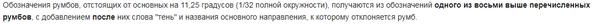 http://sf.uploads.ru/t/gHdMt.png