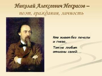 http://sf.uploads.ru/t/gNKbh.jpg