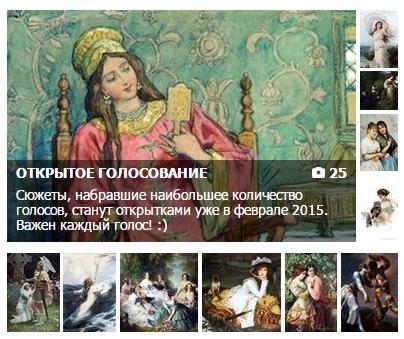 http://sf.uploads.ru/t/gNvJT.jpg