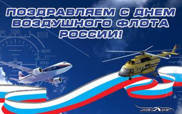 http://sf.uploads.ru/t/gOe2F.jpg