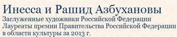 http://sf.uploads.ru/t/gQS0Z.jpg