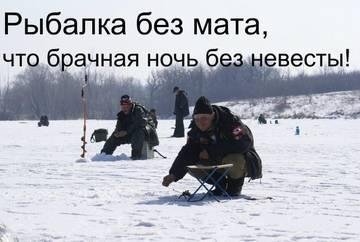 http://sf.uploads.ru/t/gTLyb.jpg