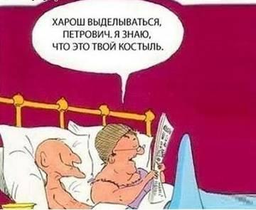 http://sf.uploads.ru/t/gVCnF.jpg