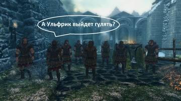 http://sf.uploads.ru/t/gWVlZ.jpg