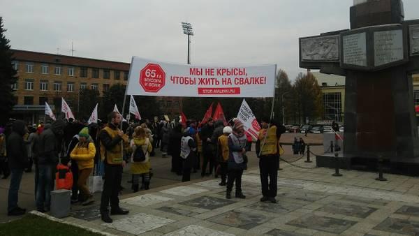 http://sf.uploads.ru/t/gdV19.jpg