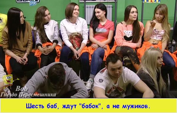 http://sf.uploads.ru/t/gnRS2.jpg