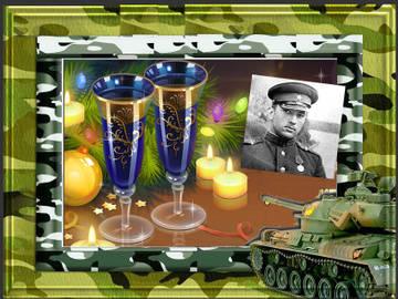 http://sf.uploads.ru/t/goYuk.jpg