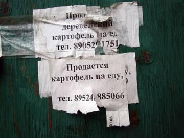 http://sf.uploads.ru/t/gsuQh.jpg