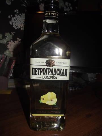 http://sf.uploads.ru/t/h8mCu.jpg