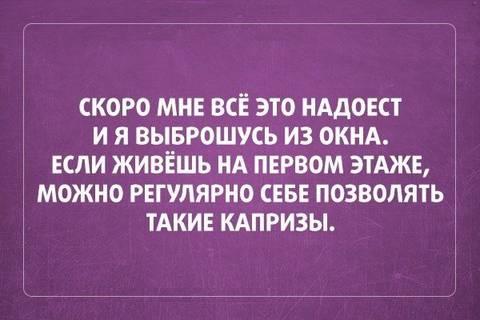 http://sf.uploads.ru/t/hAp9H.jpg