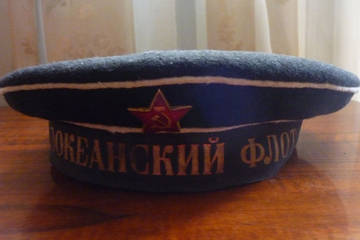 http://sf.uploads.ru/t/hKTir.jpg