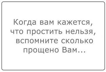 http://sf.uploads.ru/t/hT0ni.jpg